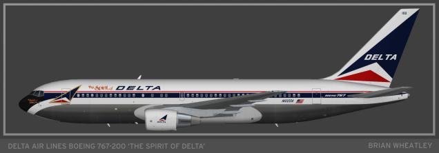 brw_b762_deltaairlines-spiritdelta