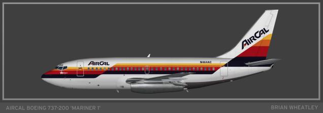 BRW_73S_AirCal_Mariner1