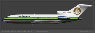 brw_b727_northeasternintl_329