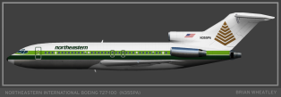 brw_b727_northeasternintl_355