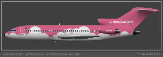 brw_b727_northeasternintl_356