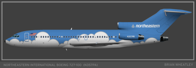 brw_b727_northeasternintl_357