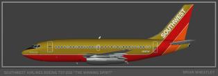 brw_b73s_southwestairlines_winning