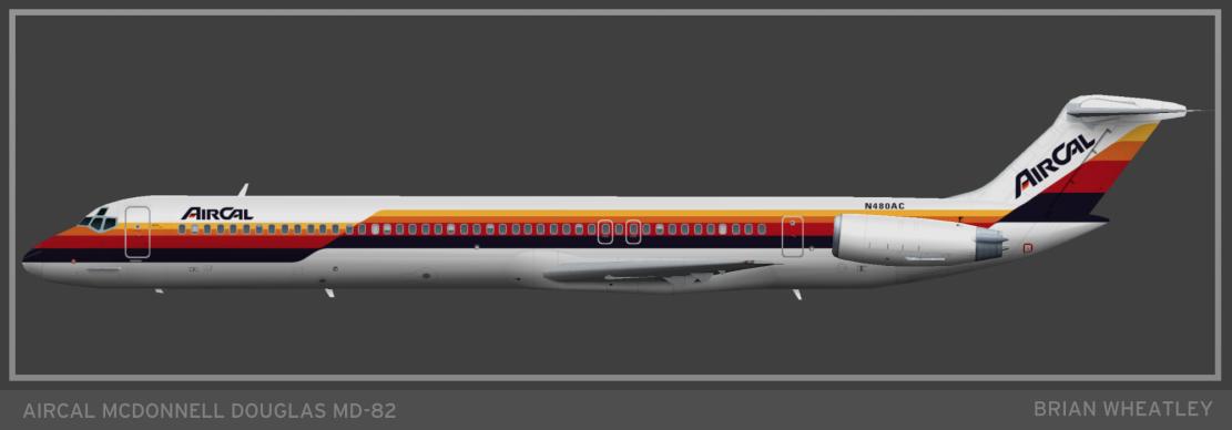 BRW_M80_AirCal