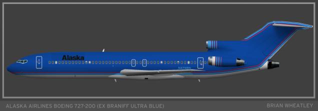 brw_b72s_alaskabraniff_blue