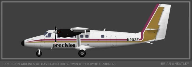 brw_dhc6_precisionairlines-whiterudder