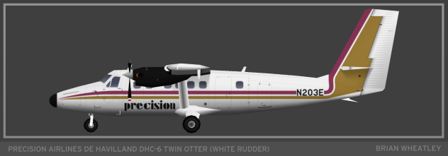 brw_dhc6_precisionairlines-whiterudder