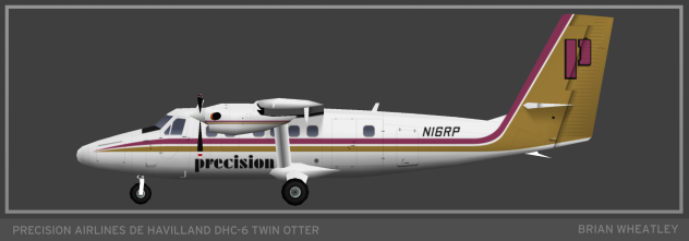 brw_dhc6_precisionairlines