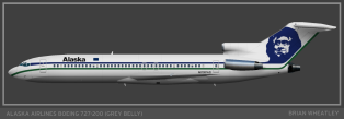 brw_b72s_alaskaairlines-grey
