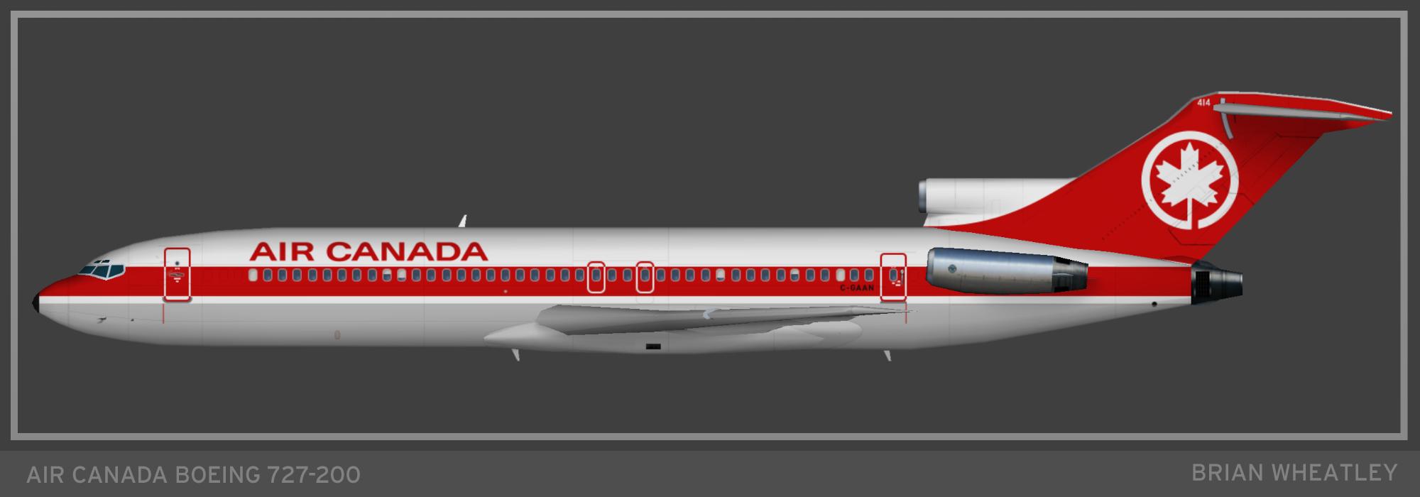 brw_b72s_aircanada