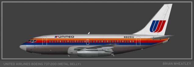 brw_b73s_unitedairlines_metal