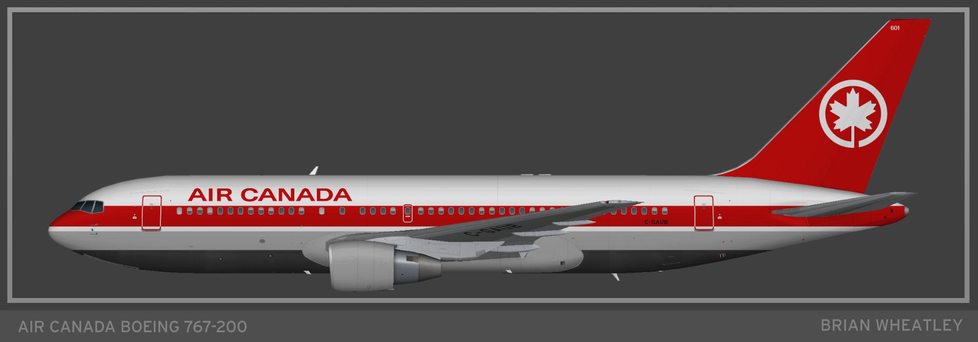 brw_b762_aircanada