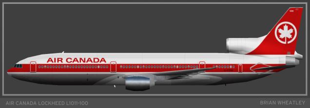 brw_l101_aircanada