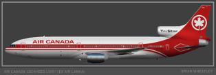 brw_l101_aircanada_alk