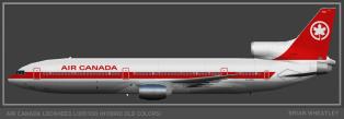brw_l101_aircanada_hybrid