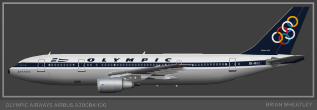 brw_a300_olympicairways