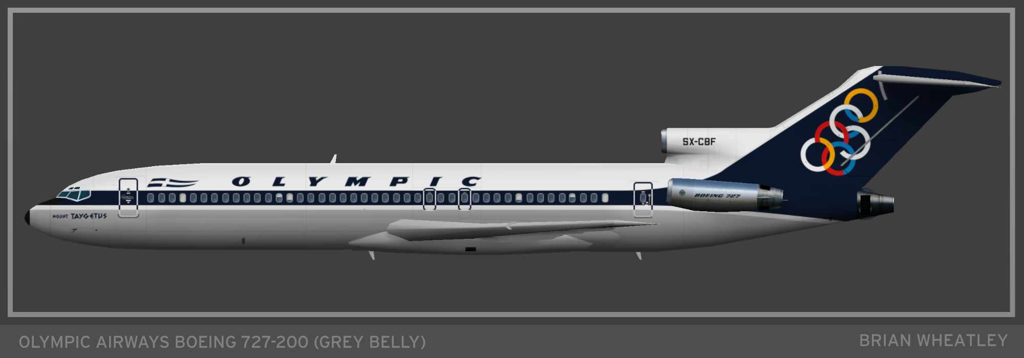 brw_b72s_olympicairways-grey