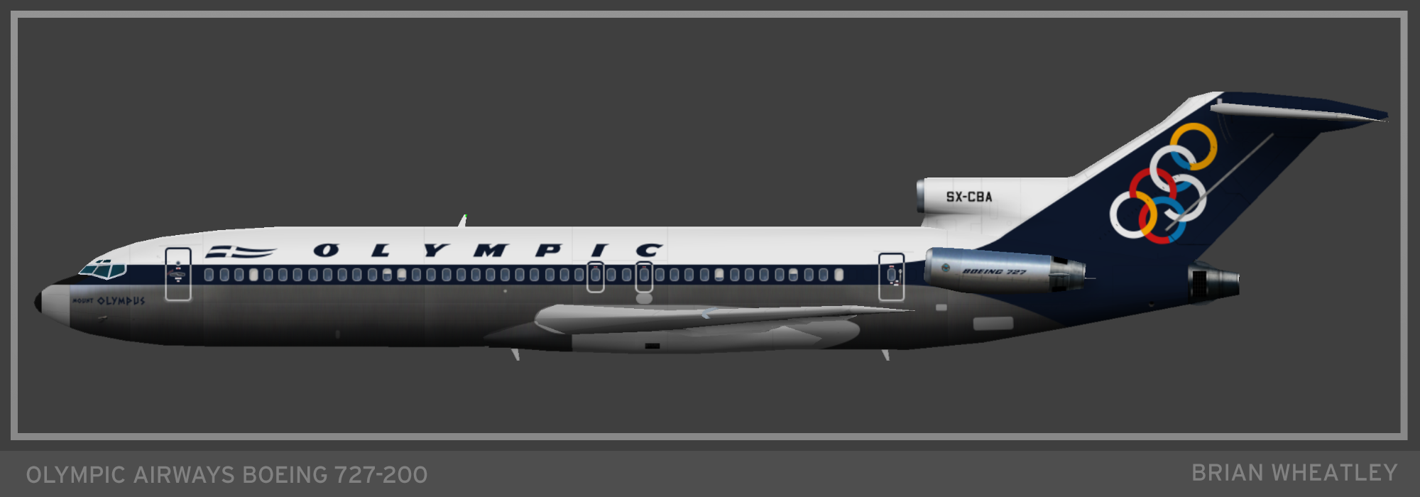 brw_b72s_olympicairways