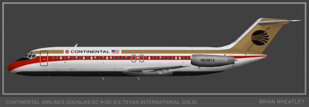 brw_dc9s_continentalairlines-extigold