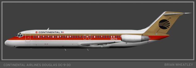 brw_dc9s_continentalairlines
