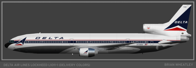 brw_l101_deltairlines-delivery