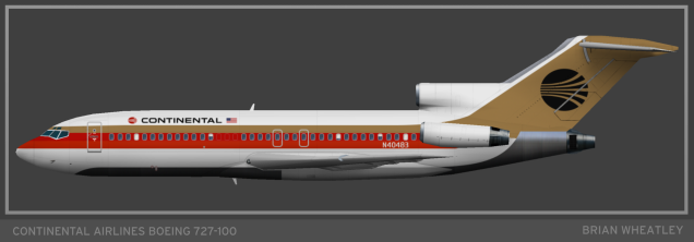 brw_b721_continentalairlines