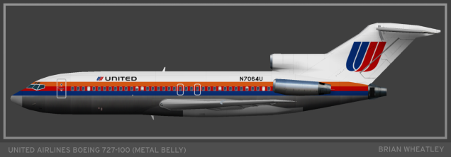brw_b721_unitedairlines-metalbelly