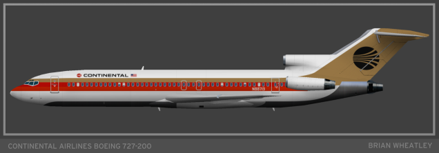 brw_b72s_continentalairlines