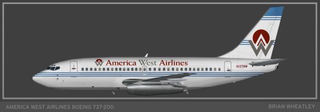 brw_b73s_americawestairlines