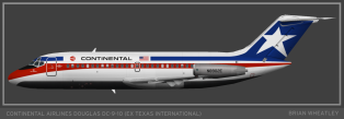 brw_dc9_continentalairlines-ti