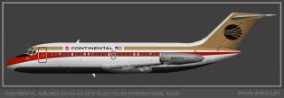 brw_dc9_continentalairlines-tigold