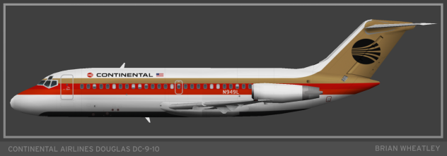 brw_dc9_continentalairlines