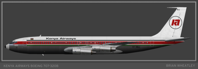 brw_b703_kenyaairways