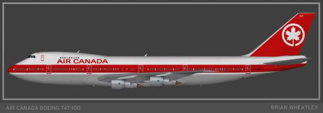 brw_b747_aircanada