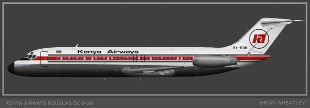 brw_dc9s_kenyaairways