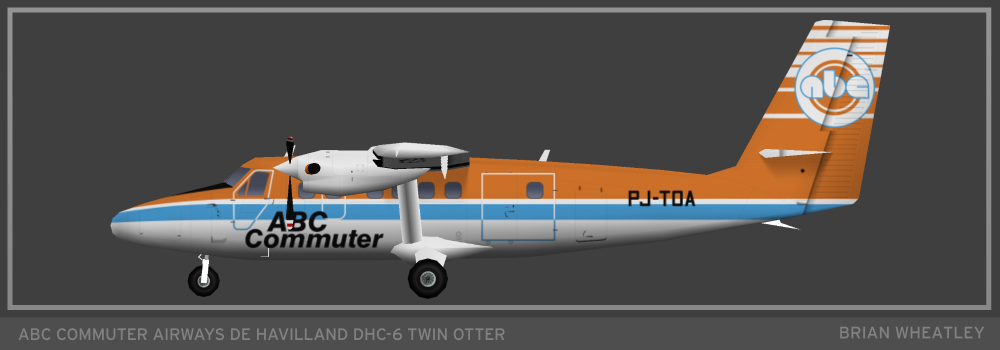 brw_dhc6_abccommuter