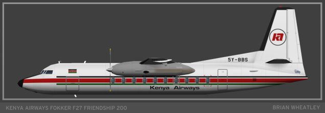 brw_f27_kenyaairways