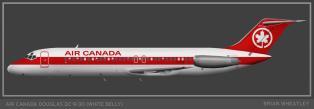 brw_dc9s_aircanada-white