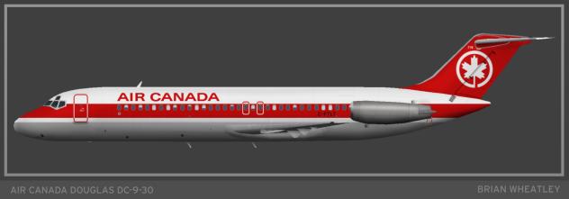 brw_dc9s_aircanada