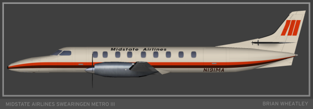 brw_sw3_midstateairlines