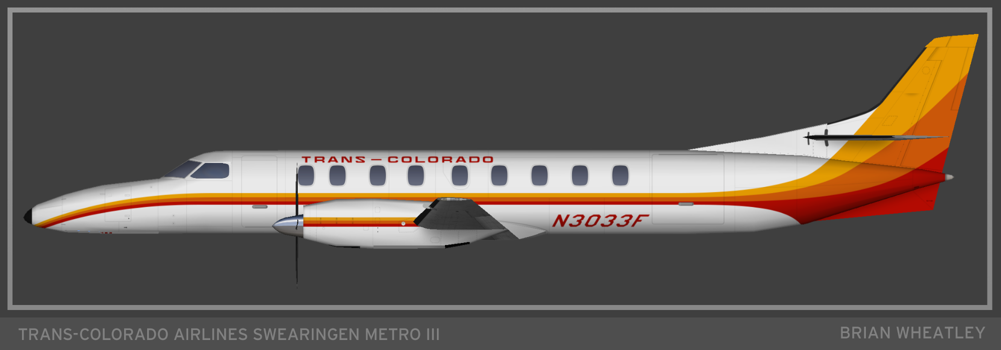 brw_sw3_trans-coloradoairlines