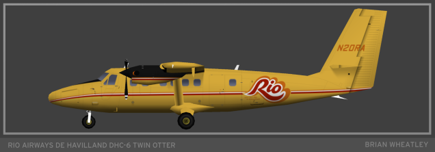 brw_dhc6_rioairways
