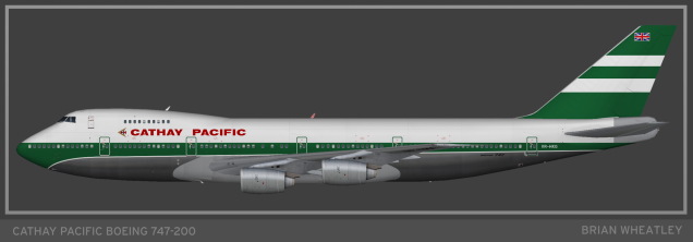 brw_b742_cathaypacific