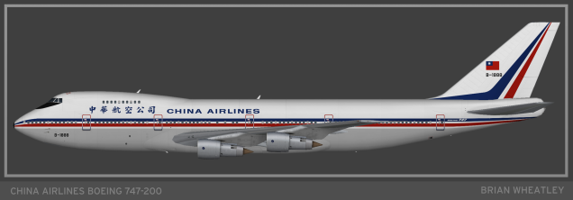 brw_b742_chinaaairlines