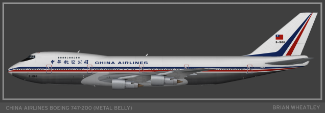 brw_b742_chinaairlines-metalbelly