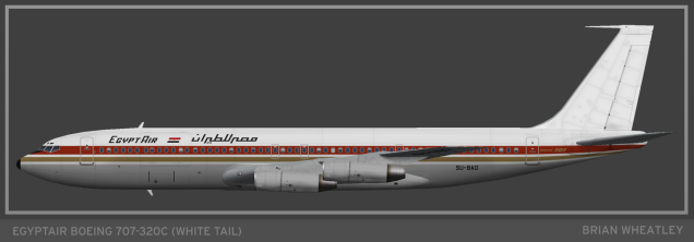 brw_b703_egyptair-whitetail