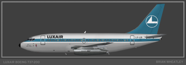 brw_b73s_luxair