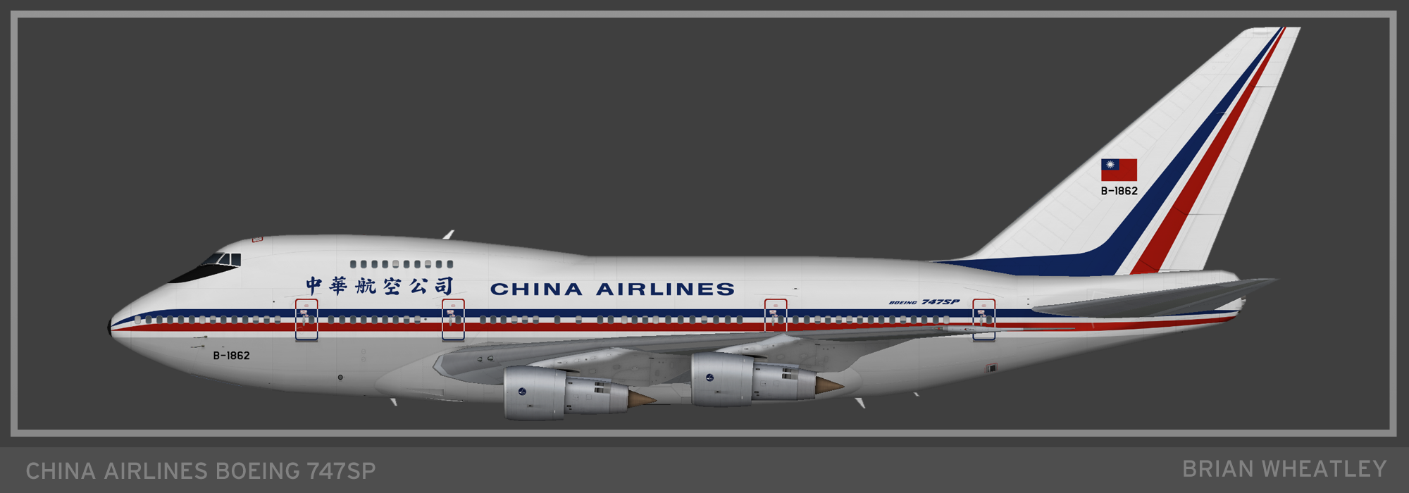 brw_b74l_chinaairlines
