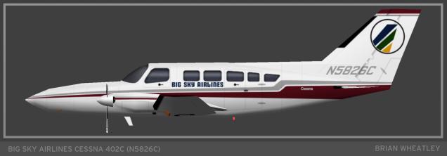 brw_c402_bigskyairlines-5826