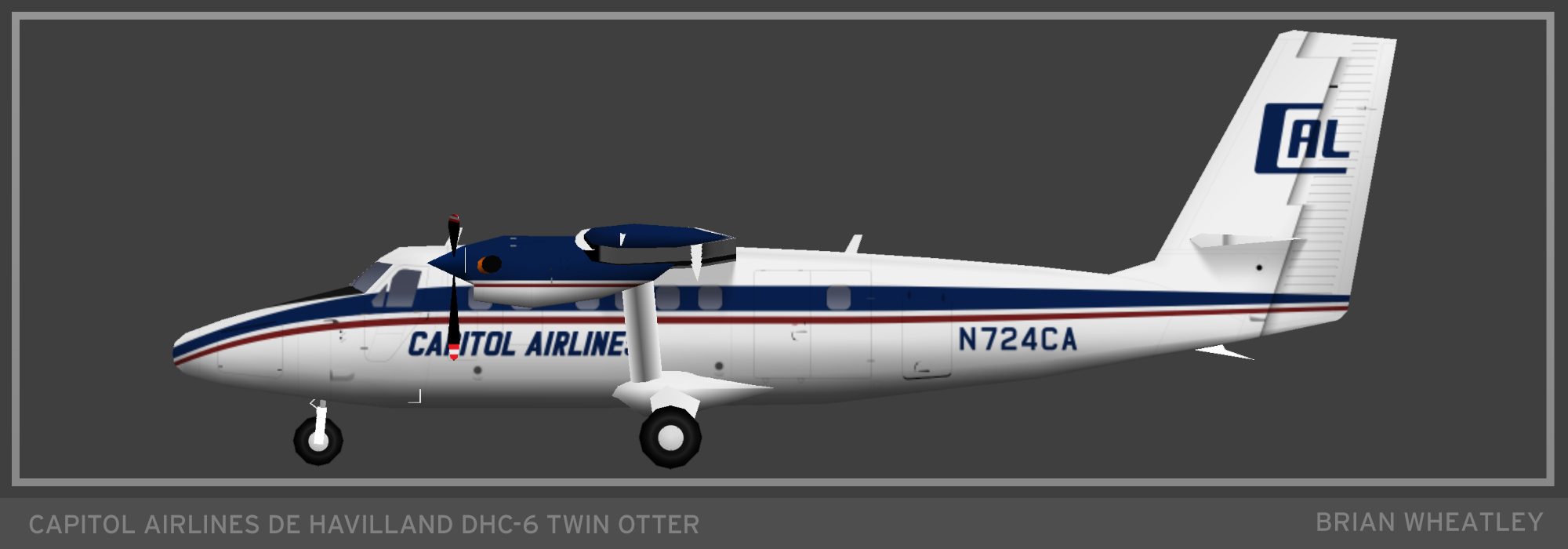 brw_dhc6_capitolairlines